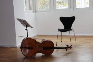 Kammermusik im Museum
